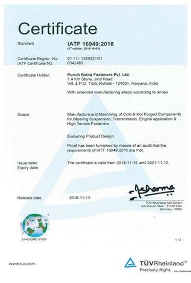 Certificate-Final-01