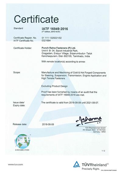Certificate-Final-02