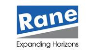 rane-expanding